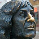 Kopernik twarzą turystycznej kryptowaluty. Czy CoperniCoin będzie magnesem dla odwiedzających Warmię i Mazury?