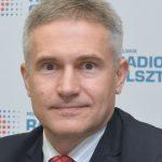 Mariusz Pawłowski: Usługa Twój e-PIT to krok w dobrym kierunku