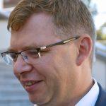 Wojewoda komentuje dofinansowanie na drogi samorządowe oraz rozszerzenie programu 500 plus