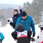 Białe szaleństwo w Bliższych spotkaniach. Jak poszła nam nauka jazdy na snowboardzie?