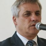 Jerzy Szmit: Ci, którzy działają niezgodnie z prawem, muszą się liczyć z konsekwencjami