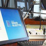 Radio Olsztyn drugie wśród najchętniej wybieranych rozgłośni w Olsztynie. Dziękujemy, że jesteście z nami!