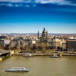 Złote życie po węgiersku