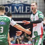 Wielkie emocje w meczu Indykpolu AZS-u Olsztyn! Akademicy pokonali Jastrzębski Węgiel