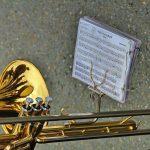 Altówka czy puzon? Odwiedź dziś Państwową Szkołę Muzyczną w Olsztynie i wybierz!