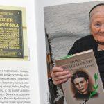 Tysiące Polaków narażało życie ratując Żydów w czasie wojny. Wiedzą o tym nawet dzieci