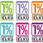 Ełk zachęca do przekazania 1% podatku lokalnym stowarzyszeniom