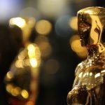 """""""Zimna wojna"""" bez Oscara. We wszystkich trzech kategoriach wygrała """"Roma"""". Sprawdź kto jeszcze zdobył statuetkę"""