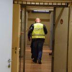 Aresztowano 46-latka podejrzanego o zabójstwo w Ornecie