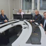 """Nowa """"piątka PiS"""", wizyta premiera Morawieckiego na Warmii i Mazurach i wybory do europarlamentu. Posłuchaj audycji My, Wy, Oni"""