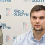 Piotr Sarnacki: Podczas majowych wyborów w komisjach zasiądzie ponad dwa razy mniej osób niż ostatnio, ale zarobią więcej