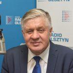 Krzysztof Jurgiel: Należy ubiegać się o utrzymanie płatności obszarowych i dopłat do krów