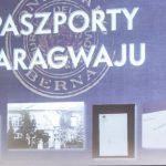 """Wystawili pięć tysięcy paszportów, ocalili półtora tysiąca Żydów. IPN prezentuje film """"Paszporty Paragwaju"""""""