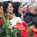 Mija 10 lat od śmierci Zbigniewa Religi. Olsztyńska szkoła uczciła pamięć legendarnego kardiochirurga