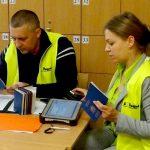 Kolejni cudzoziemcy nielegalnie zatrudnieni na Warmii i Mazurach