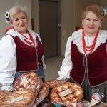 Tradycje Wileńszczyzny zawitały do miast Wamii