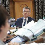 Akcja Katolicka wzywa prezydenta Olsztyna do wycofania zgody na Marsz Równości