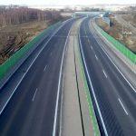 Trwają prace na obwodnicy Olsztyna. Od wtorku drogowcy zapowiadają utrudnienia