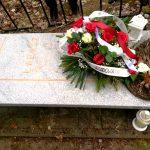 Walczył z germanizacją, zakładał polskie gazety i kółka rolnicze. Mija 100 lat od śmierci Bogumiła Labusza