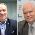 Wicedyrektorzy olsztyńskiego oddziału KOWR odwołani