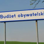 Zmiany w zasadach budżetów obywatelskich. Dziś w Olsztynie ruszają konsultacje. Do wydania jest ponad 6 milionów złotych