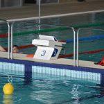 Olsztyńskie obiekty sportowe wznawiają działalność. Sprawdź, na jakich zasadach będzie można z nich skorzystać
