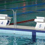 Mistrzostwa Polski seniorów i młodzieżowców w pływaniu przeszły do historii. Sześć krążków zostało w Olsztynie