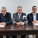 Elbląscy radni chcą maksymalnej bonifikaty przy przekształcaniu nieruchomości na własność. Prezydent proponuje 60%
