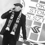 Zmarł Tadeusz Machela, olsztyński muzyk, kompozytor i wokalista oraz twórca hymnu piłkarskiego Stomilu Olsztyn