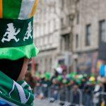 W niedzielę Olsztyn będzie zielony. Miasto włącza się w obchody Dnia św. Patryka