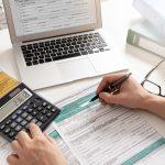 W połowie lutego urzędy skarbowe udostępnią zeznania podatników. Wystarczy skorzystać z usługi Twój e-PIT