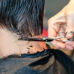 W Hiszpanii doskonalili umiejętności. Przyszli fryzjerzy, piekarze, cukiernicy i elektromechanicy pracowali i poznawali tamtejsze realia