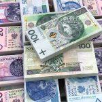 Piramida finansowa w Ełku. Kilkaset osób może być poszkodowanych. Dwie tymczasowo aresztowano