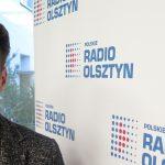 """,,Lubię takie miasta, które są połączeniem zielonego i nowoczesnego"""". Posłuchaj wywiadu z Michałem Brańskim!"""