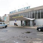 Czy olsztyński Dworzec Główny doczeka się remontu? Trzy stowarzyszenia chcą zachować obiekt w obecnym kształcie