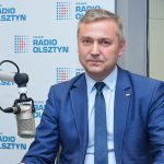 """Jerzy Małecki o """"piątce Kaczyńskiego"""": Dzięki bogactwu obywateli pojawią się kolejne pieniądze na to, żeby spłacać zadłużenia"""