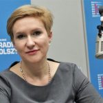 Urszula Pasławska o koalicyjnej liście do Europarlamentu: W polityce liczy się drużyna, soliści do opery