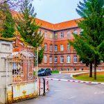 Drugie podejście do rozbudowy elbląskiego Szpitala Miejskiego. Koszt modernizacji to 52 miliony złotych