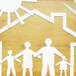 Słuchacze alarmują: ogólnopolska Karta Dużej Rodziny daje o wiele mniej uprawnień, niż jej miejskie wydanie