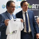 """Firma bukmacherska Forbet sponsorem tytularnym piłkarskiej IV ligi. """"Te rozgrywki od kilku lat rozwijają się bardzo dynamicznie"""""""