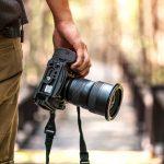 Znamy wyniki Otwartych Mistrzostw Fotograficznych Olsztyn 2019