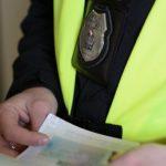Ponad 40 nielegalnie zatrudnionych cudzoziemców w powiecie mrągowskim. Właścicielom zakładów grozi grzywna