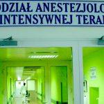Nie udało się uratować 44-latka rannego w pożarze mieszkania w Olsztynie