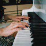W Olsztynie poszukiwano następców Chopina