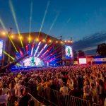 Ostróda żałuje, Olsztyn liczy pieniądze. Festiwal disco polo przenosi się do stolicy Warmii i Mazur