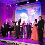 Rozdano Elbląskie Nagrody Kulturalne. Sprawdź do kogo trafiły nagrody i wyróżnienia