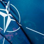 """20-lecie wstąpienia Polski do NATO i 70-lecie istnienia Sojuszu. Ekspert podkreśla: """"Polska jest odpowiedzialna za obronę wschodniej flanki"""""""