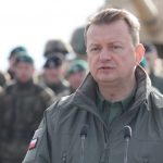 Mariusz Błaszczak: polski przemysł zbrojeniowy jest w stanie wyprodukować bardzo dobrą broń