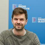 Krzysztof Sobczak z firmy Emplocity: Stworzyliśmy robota, który zamiast zabierać ludziom pracę, będzie jej szukać
