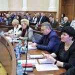 """""""Stawki za przekształcenie użytkowania wieczystego to haracz"""". Radni Olsztyna będą głosować nad 98-procentową bonifikaty"""